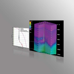 Schlumberger-Picture-for-Seismic-Guided