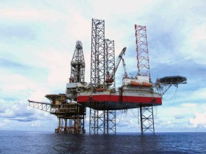 The West Ariel, a Keppel FELS B Class jackup, will operate for a firm period of 12 months offshore Congo for ENI Congo.