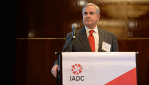 Concho Resources, which has a current daily production of just over 100,000 BOE, plans to double its production by 2016, Ray Peterson, VP of Drilling for Concho Resources, said at the 2014 IADC Drilling Onshore Conference last week.