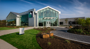 The 60,000-sq ft Aramco Research Center – Houston was inaugurated in September. It focuses on upstream research and technology development for both conventional and unconventional hydrocarbon resources.