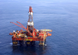 North Atlantic Drilling's West Alpha semi drilled the University-1 well, the northernmost well in the Kara Sea, for ExxonMobil's joint venture with Rosneft.