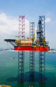 UMW's Keppel FELS B class jackup Naga 5 is drilling appraisal  wells for PTTEP on Block ASK-8 offshore Myanmar. This follows a contract for NIDO Petroleum in the Philippines, which was the first for the rig after being delivered in 2014.