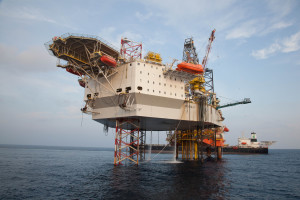 UMW's Naga 3, a CJ46-X-design independent cantilever jackup, is drilling for Hoang Long JOC in Vietnamese waters through PV Drilling. It is prevalent in some countries, including Vietnam, for governments to rely heavily on oil and gas revenues to sustain the economy. Oil/gas production also often fund government subsidies for essentials such as food.