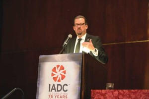 To implement an effective competency assurance program, supervisors must be properly trained on assessment techniques, Mike Mathena, COO of RST Global Solutions, said at the 2015 IADC HSE&T Conference on 4 February in Houston.