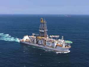 The Atwood Advantage is under contract with Noble Energy until 2017. Atwood has two new drillships – the Atwood Admiral and the Atwood Archer – expected to be delivered from the shipyard by September 2015 and June 2016, respectively. However, the contractor may forestall their deliveries by one year each if market conditions do not improve.