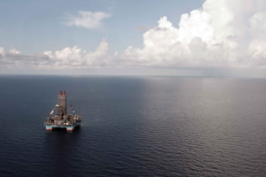 Statoil has contracted the Maersk Developer semisubmersible to drill in the Gulf of Mexico until late 2016. Statoil is a partner in several GOM fields, including Jack/St Malo, Caesar Tonga, Tahiti, Stampede, Big Foot and Heidelberg.
