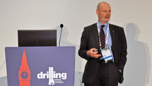 Dr John Thorogood, Drilling Engineering Advisor for Drilling Global Consultant, said during a presentation at the 2015 SPE/IADC Drilling Conference in London on 17 March that he believes Macondo was not a unique incident.