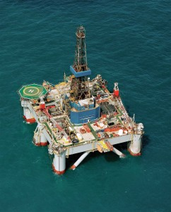 The Paragon MSS1 has a maximum water depth of 1,500 ft and a maximum drilling depth of 25,000 ft. The rig is contracted to work for Nexen in the North Sea at least until late 2015.