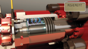 There are relatively few sensor suppliers in the subsea field, and a need exists for sensors to be developed to meet the demands of the harsh deepwater environment. Such developments take time, can cost significant sums and, if pursued without regard to the benefits of standardization, will lead to multiple solutions of different sizes, using different connectors and implementing different protocols and, thereby, lead to a lack of interchangeability.