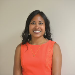 "Rium Tapjan joined NOV in 2008 through the company's NextGen program. She currently serves as Project Manager for the company's Navasota, Texas, R&D technology center, envisioned to be ""an engineer's playground."""