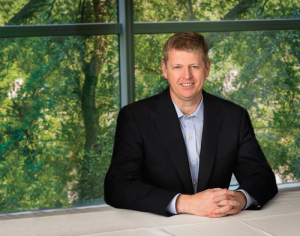 Tom Burke was appointed Chief Executive Officer and elected a director of Rowan Companies in April 2014. He served as Chief Operating Officer beginning in July 2011 and was appointed President in March 2013.
