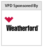 sponsored-weatherford-logo