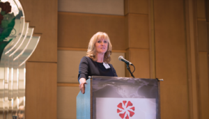MPD champions must continue to promote the technology's benefits, as well as find ways to make it more economic, Kelly McHugh, General Manager of Drilling and Completions at Chevron, said at the SPE/IADC MPD and UBO Conference in Galveston, Texas, on 12 April.