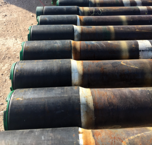 Brigham Resources has used the upset casing from Rotary Drilling Tools USA in four wells in the Permian Basin. The technology allowed Brigham to finish running casing in seven hours versus an average of eight hours with conventional couplings.