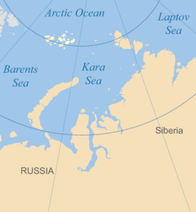 Russian sanctions highlight how companies can be immediately impacted by sectoral sanctions. For example, ExxonMobil had a relatively short time frame to stop drilling operations in Russia's Kara Sea after sanctions were announced in 2014.