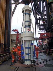 A modular approach to MPD, starting with a riser gas handling system, enables operators and drilling contractors to tailor a system not only to meet tendering requirements but also to address capital constraints. Offshore Brazil, MPD is already helping operators to reduce nonproductive time and to provide more effective incentive-based drilling opportunities.