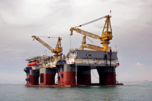 """The SapuraKencana Esperanza semisubmersible was delivered in 2013. As part of its cost reduction efforts, SapuraKencana has adopted a """"Simplify to Comply"""" philosophy, which emphasizes the need for understandable and clear processes and systems."""
