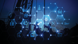 As more rig owners reach agreements with their equipment vendors for fee-based maintenance, it's likely that contract addendums stating what data can and shall be shared, rather than just blanket ownership statements, will be the norm.