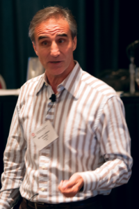 Telling employees what they should have done when an incident happens is not effective at changing their thinking or mindset about safety, Michael LeBlanc of Intertek said at the 2017 IADC Human Factors Conference in Galveston, Texas, on 17 October. Instead, managers should ask questions so they can get a better understanding of what employees were thinking so that thinking can be changed. Managers should also help employees to take ownership of possible solutions.