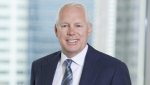 Kevin Neveu, President and CEO, Precision Drilling