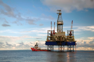 Vantage Drilling's Aquamarine Driller jackup has been drilling for CPOC in the joint development area between Malaysia and Thailand since late 2015. Although that contract ended in January 2018, Vantage recently won a new 18-month contract with CPOC to continue drilling in the same area.