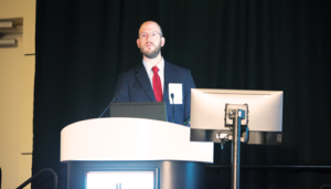 Oxy began drilling horizontal wells in the Delaware Basin in New Mexico in 2012. Since then, the company has adopted new well plans, fluid designs and drilling practices that have enabled it to more than double its feet-per-day drilled, Diego Tellez, Drilling Engineering Supervisor, said at the 2018 IADC/SPE Drilling Conference in Fort Worth, Texas, on 7 March.