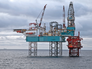 The Rowan Stavanger jackup is scheduled to start a contract with Repsol Norge later this year for approximately 150 days of accommodations work. The Rowan Stavanger is one of five rigs that the contractor currently has based in the North Sea region.